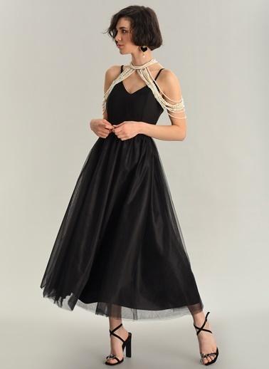 2449dfa868e51 Tül Elbise Modelleri Online Satış | Morhipo